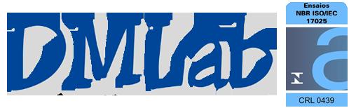 logo-dmlab-pagina-inicial